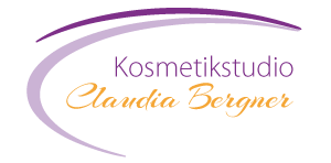 Kosmetikstudio Bergner